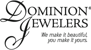 dominion-logo-new