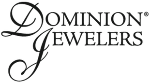 dominion-logo-no-tagline