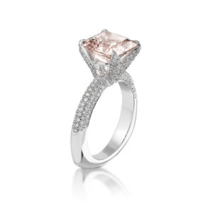 What you need to know about Conflict-Free Diamonds - Dominion Jewelers