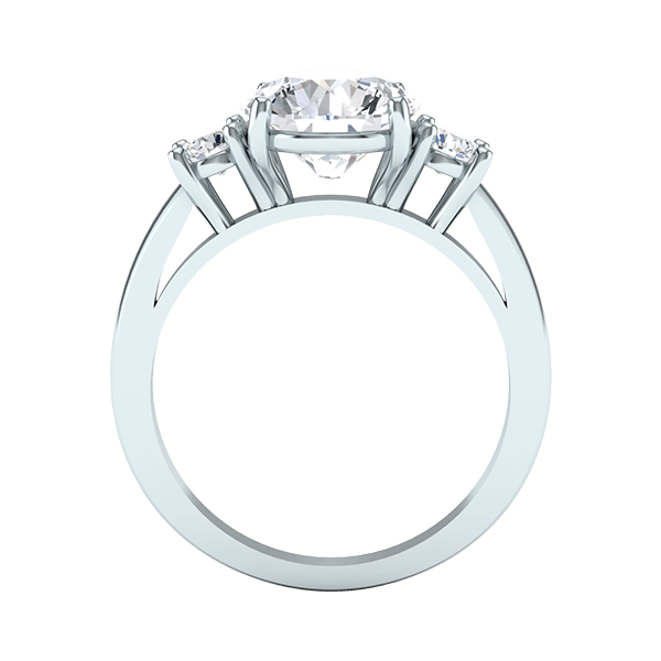 homepage-three-stone-ring