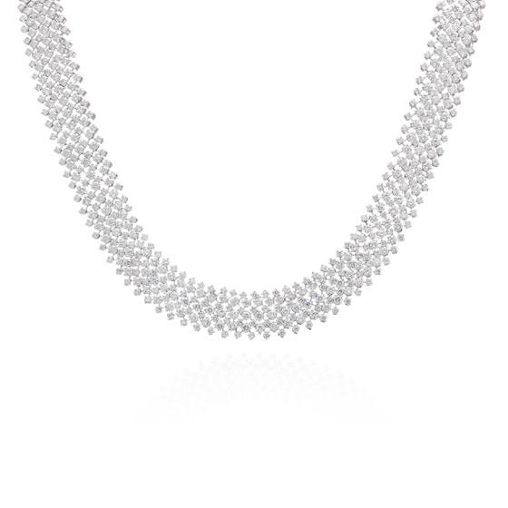 new-necklace-10