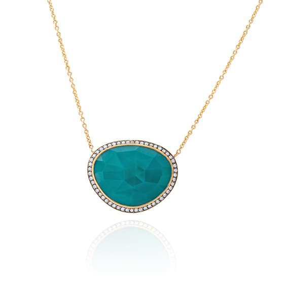 new-necklace-7