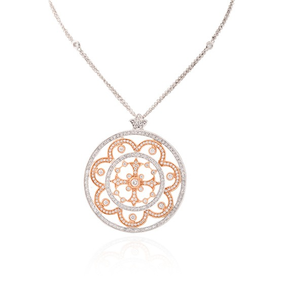 new-necklace-8